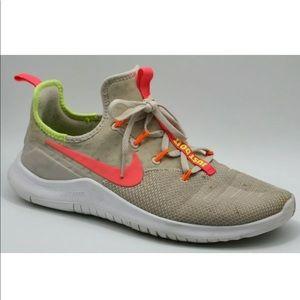 Nike Women Shoe TR-3 Free Running Athletic Sneaker